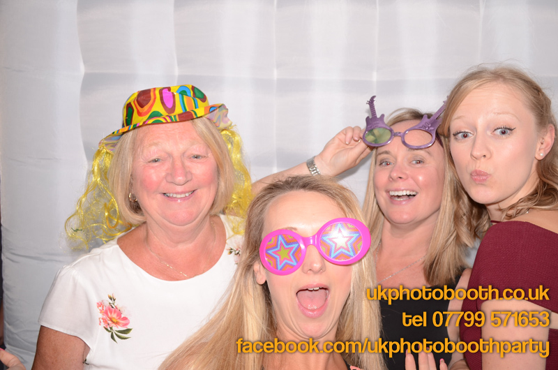 Photo Booth Hire Ringwood Hall-113