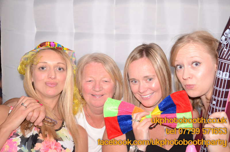 Photo Booth Hire Ringwood Hall-114