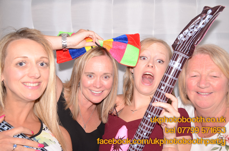 Photo Booth Hire Ringwood Hall-115