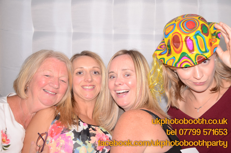 Photo Booth Hire Ringwood Hall-116