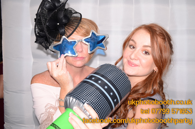 Photo Booth Hire Ringwood Hall-117