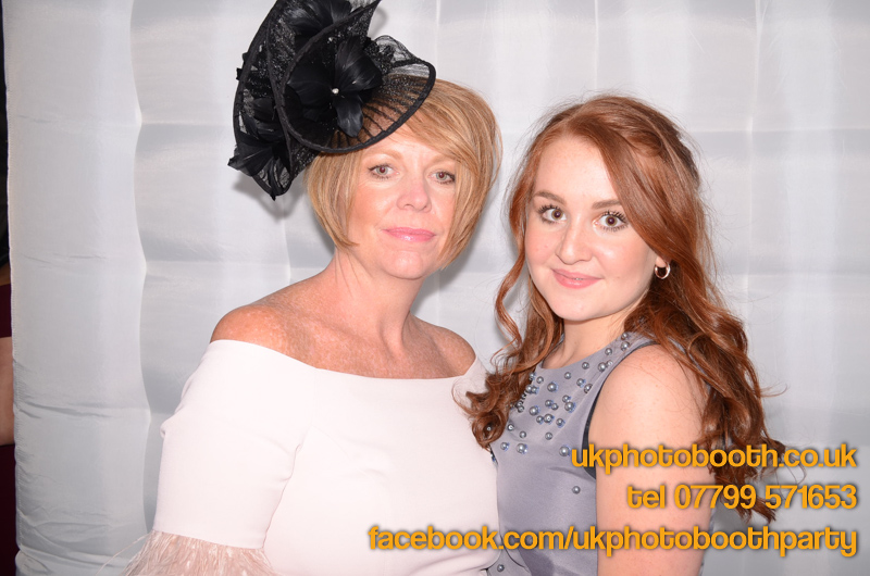 Photo Booth Hire Ringwood Hall-119