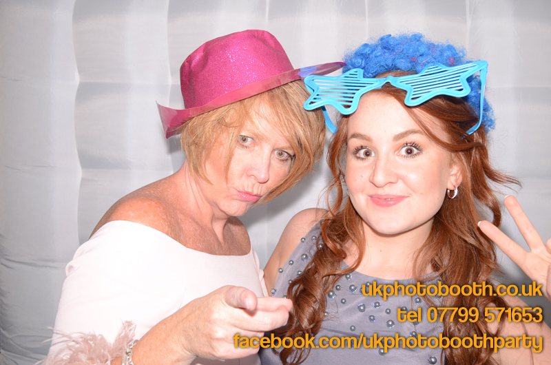 Photo Booth Hire Ringwood Hall-120