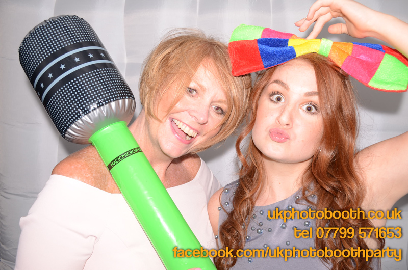 Photo Booth Hire Ringwood Hall-121