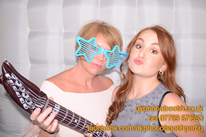 Photo Booth Hire Ringwood Hall-122