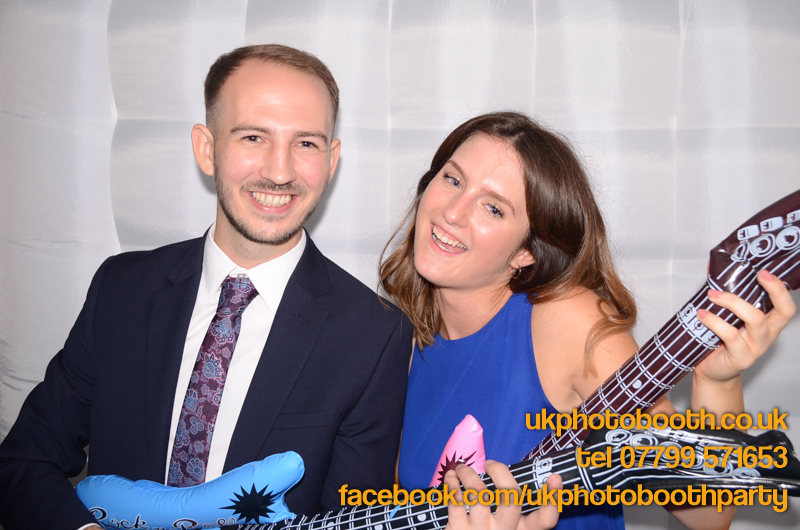 Photo Booth Hire Ringwood Hall-123