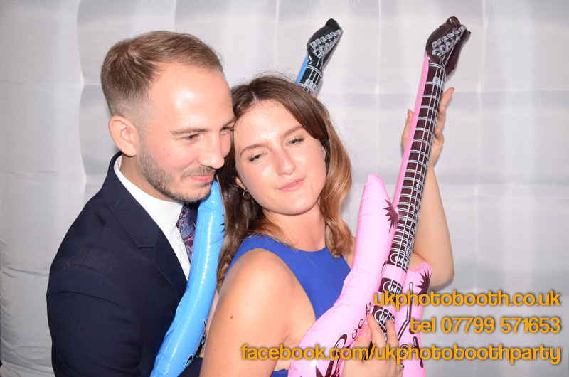 Photo Booth Hire Ringwood Hall-124