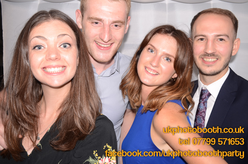 Photo Booth Hire Ringwood Hall-128