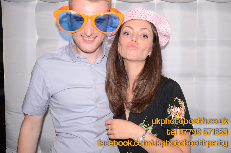 Photo Booth Hire Ringwood Hall-130
