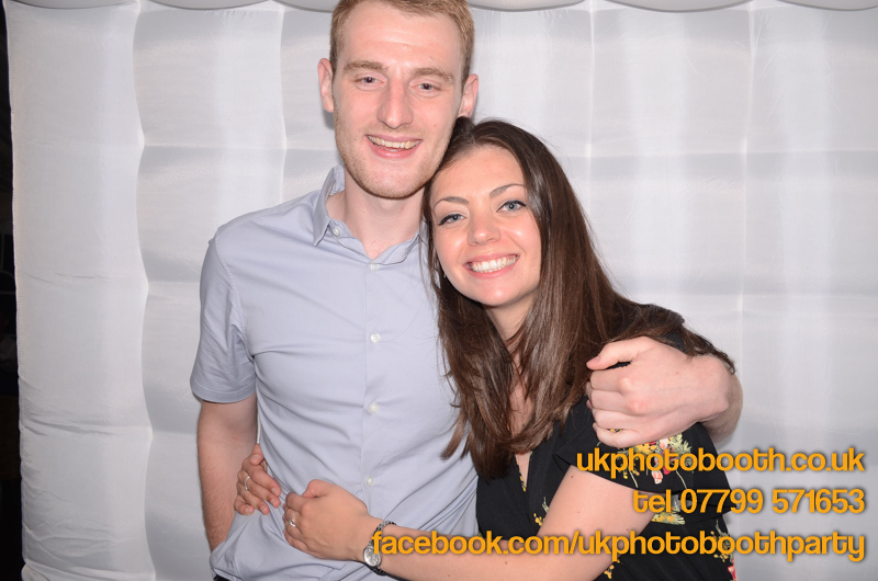 Photo Booth Hire Ringwood Hall-131
