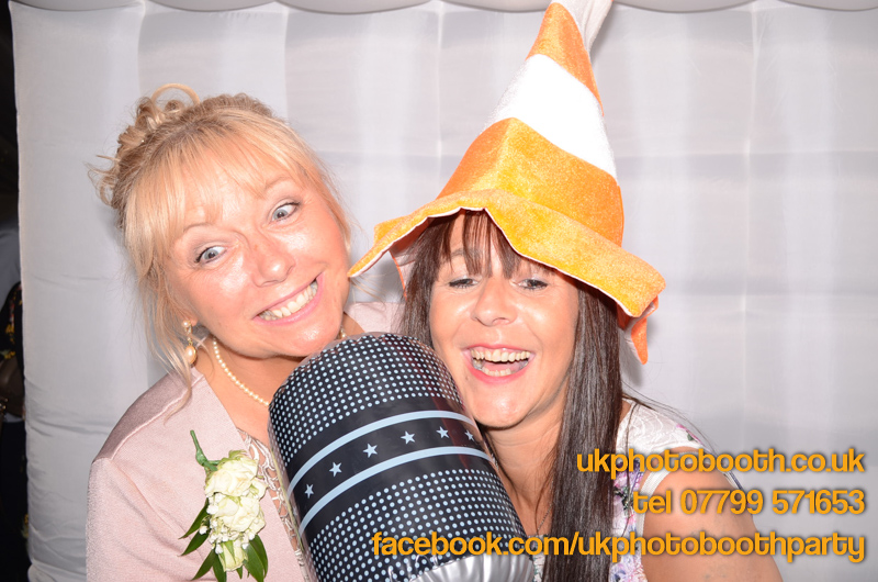 Photo Booth Hire Ringwood Hall-132