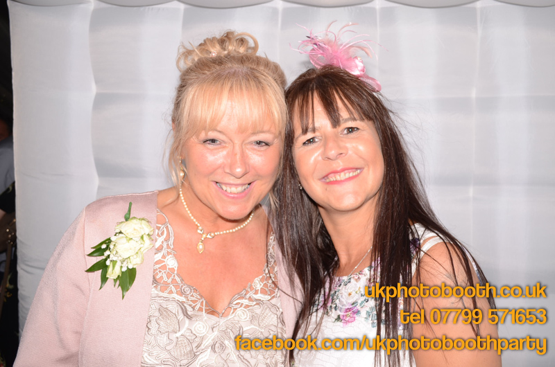 Photo Booth Hire Ringwood Hall-134