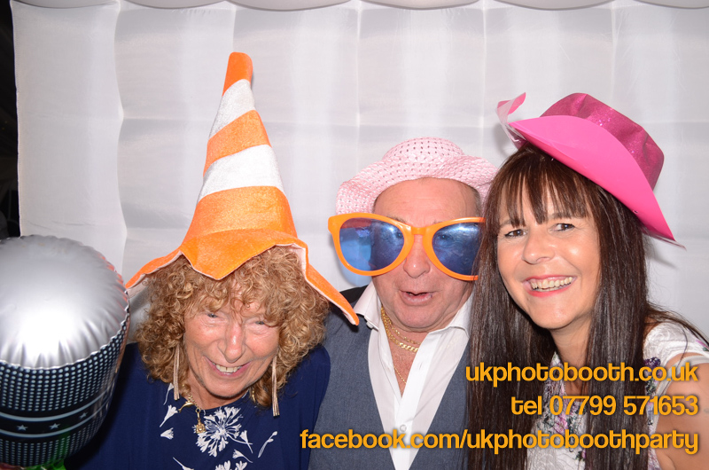 Photo Booth Hire Ringwood Hall-135