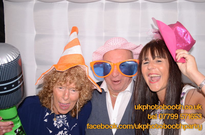 Photo Booth Hire Ringwood Hall-137