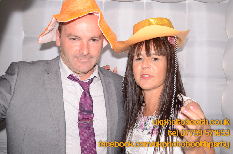 Photo Booth Hire Ringwood Hall-139