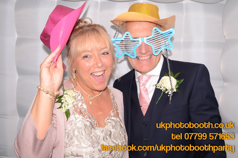Photo Booth Hire Ringwood Hall-141