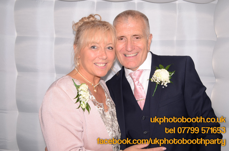 Photo Booth Hire Ringwood Hall-143
