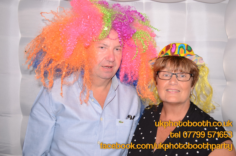 Photo Booth Hire Ringwood Hall-144