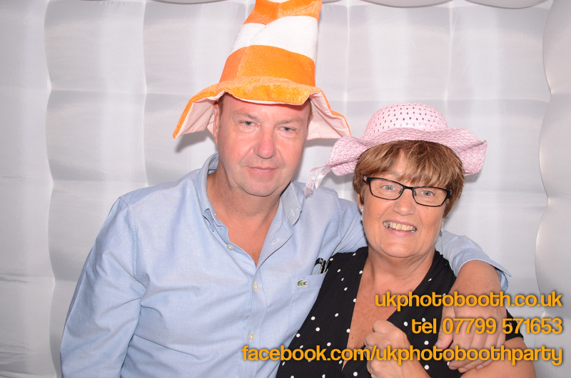 Photo Booth Hire Ringwood Hall-145