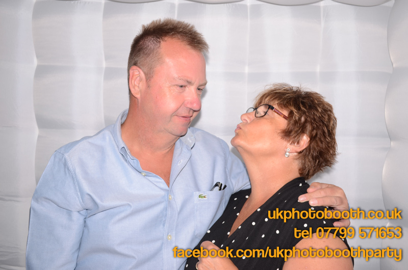 Photo Booth Hire Ringwood Hall-146