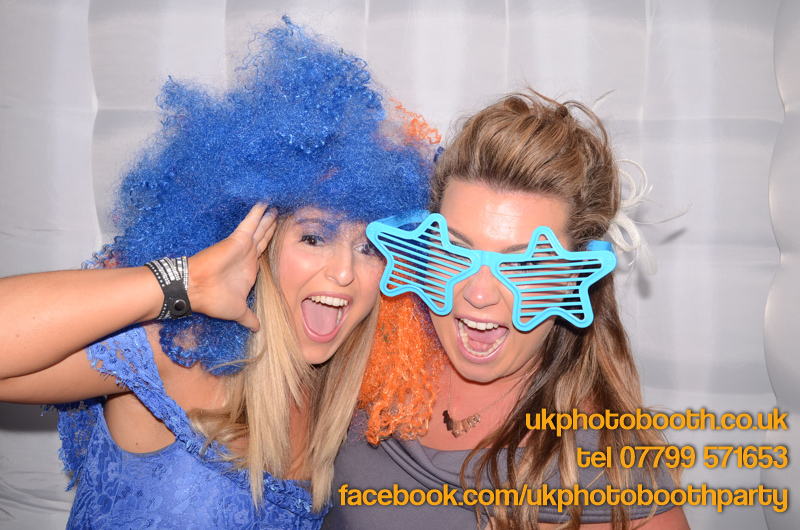 Photo Booth Hire Ringwood Hall-15