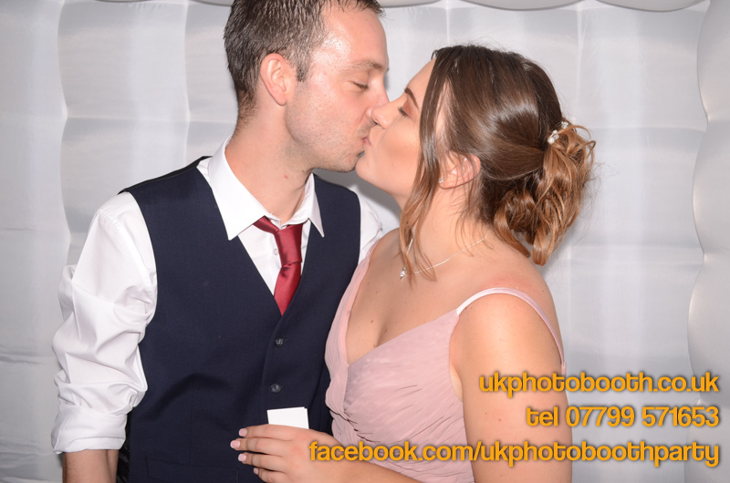 Photo Booth Hire Ringwood Hall-158