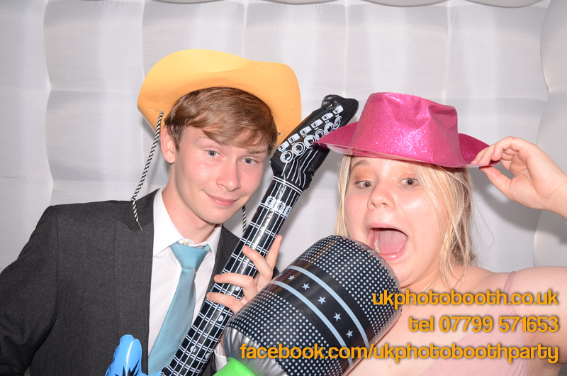 Photo Booth Hire Ringwood Hall-159
