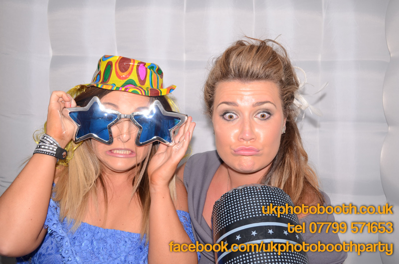 Photo Booth Hire Ringwood Hall-16