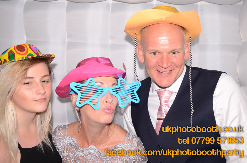 Photo Booth Hire Ringwood Hall-165