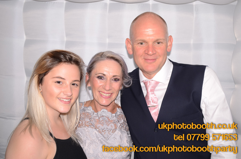 Photo Booth Hire Ringwood Hall-167