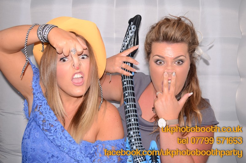 Photo Booth Hire Ringwood Hall-17