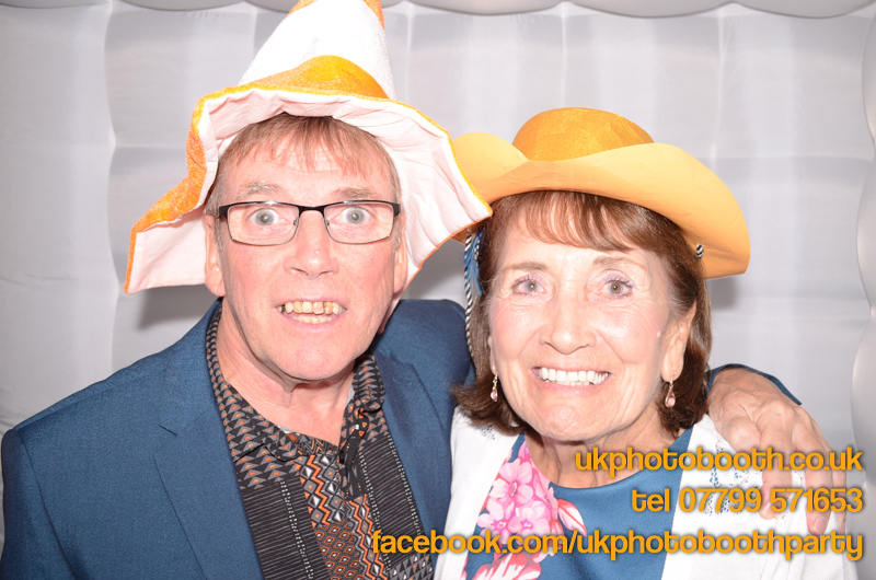 Photo Booth Hire Ringwood Hall-171
