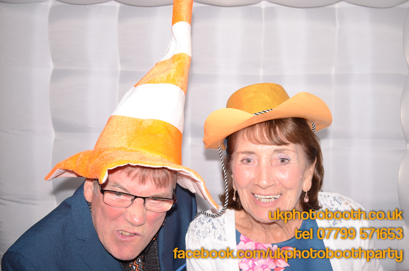 Photo Booth Hire Ringwood Hall-173