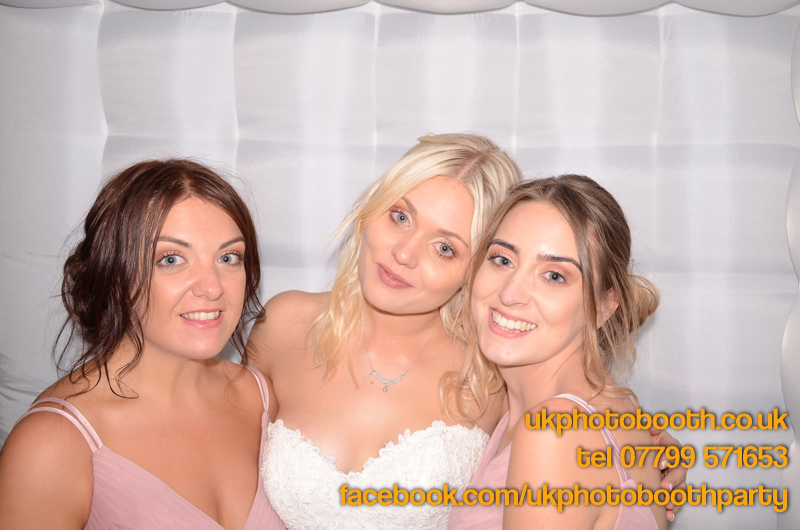 Photo Booth Hire Ringwood Hall-175