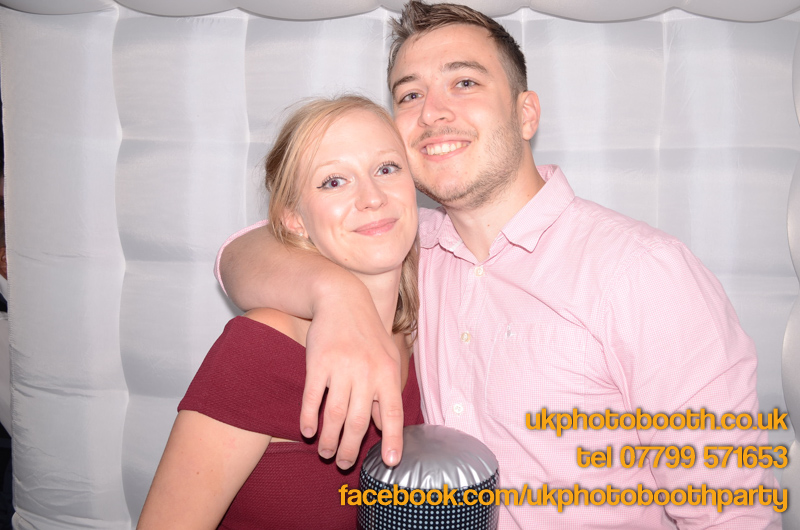 Photo Booth Hire Ringwood Hall-180