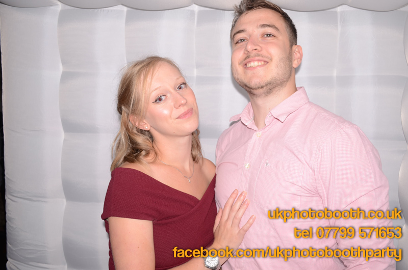 Photo Booth Hire Ringwood Hall-182