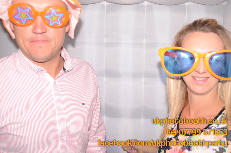 Photo Booth Hire Ringwood Hall-183