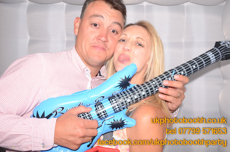 Photo Booth Hire Ringwood Hall-185