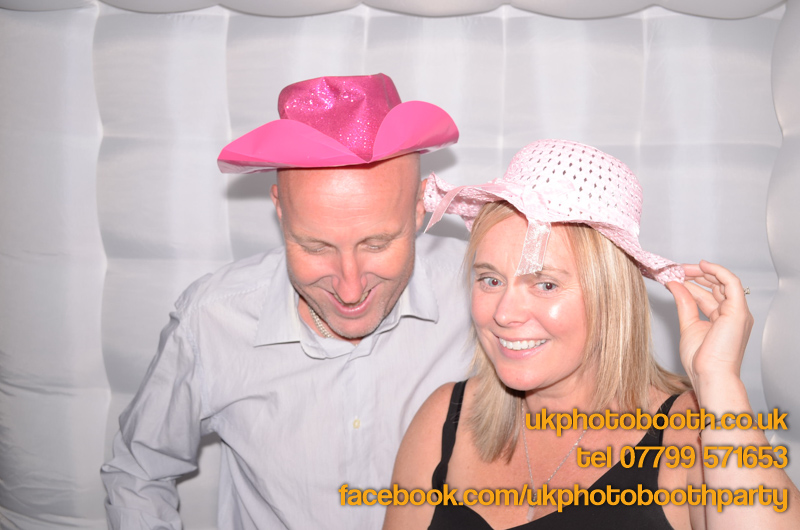 Photo Booth Hire Ringwood Hall-186