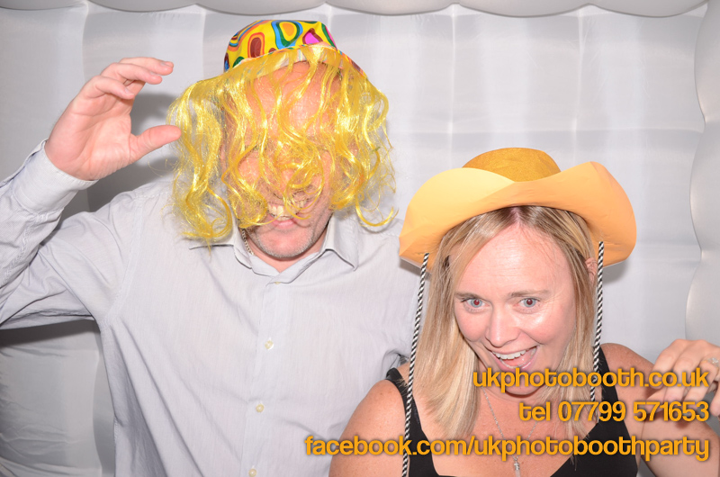 Photo Booth Hire Ringwood Hall-187