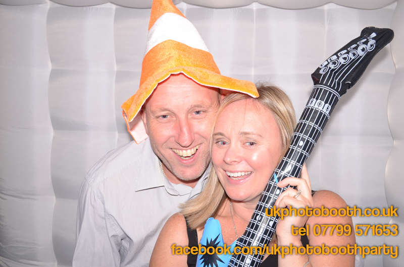 Photo Booth Hire Ringwood Hall-188
