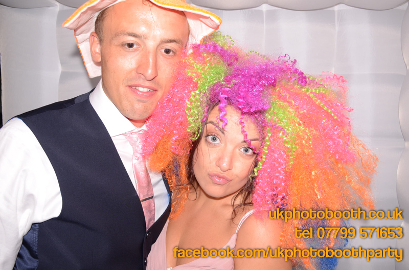 Photo Booth Hire Ringwood Hall-195