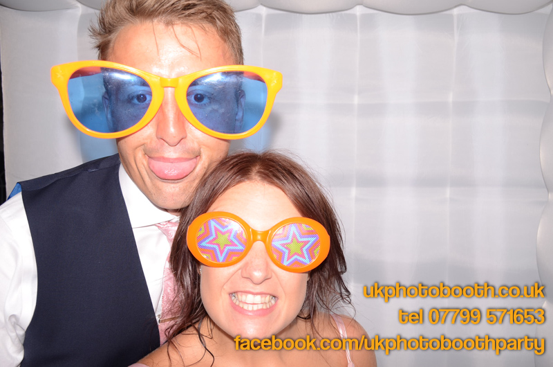 Photo Booth Hire Ringwood Hall-197