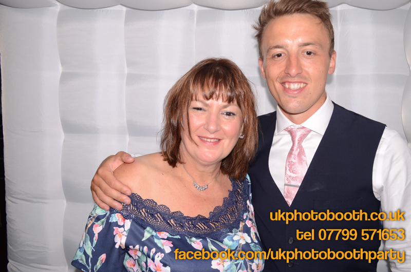 Photo Booth Hire Ringwood Hall-203