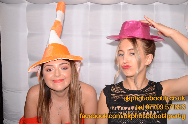 Photo Booth Hire Ringwood Hall-204