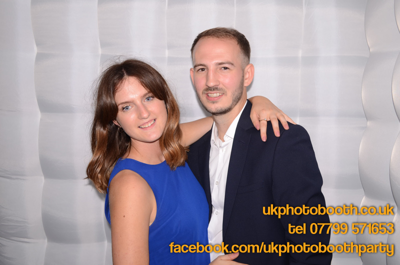 Photo Booth Hire Ringwood Hall-215