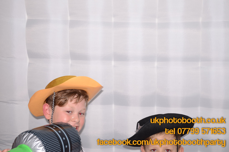Photo Booth Hire Ringwood Hall-23