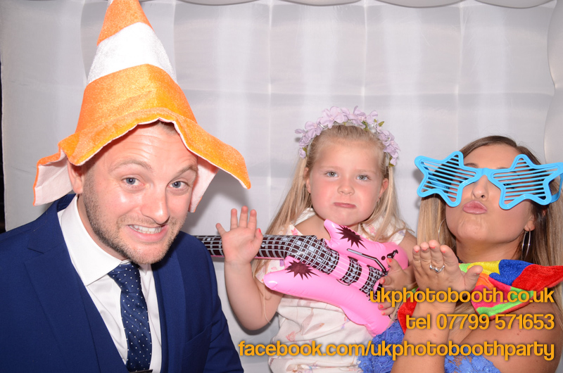 Photo Booth Hire Ringwood Hall-26