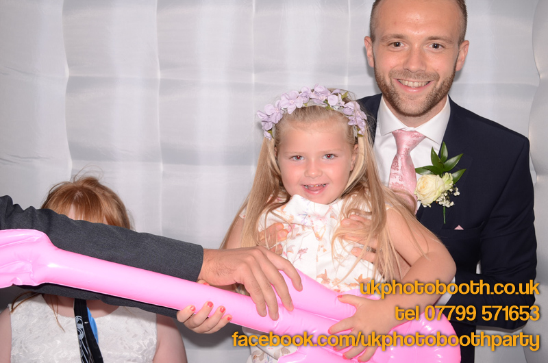 Photo Booth Hire Ringwood Hall-3