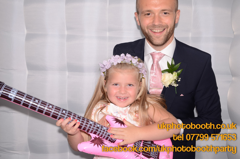 Photo Booth Hire Ringwood Hall-4